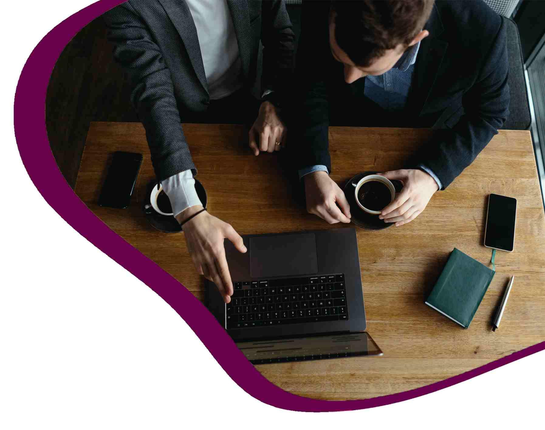 خدمات تولید محتوا و بازاریابی محتوایی