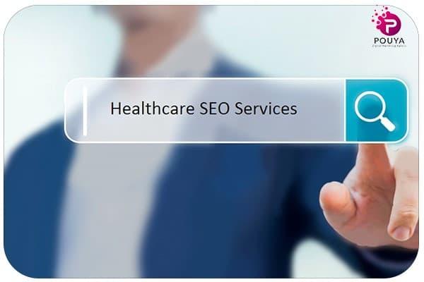 سئو سایت پزشکی چیست؟