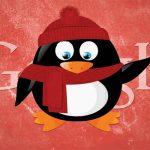 الگوریتم-پنگوئن