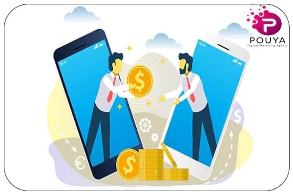 راه های کسب درآمد با گوشی برای نوجوانان